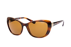 VOGUE Eyewear VO 5194SB 238673 klein