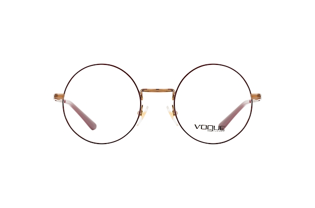 VOGUE Eyewear VO 4086 5074 klein