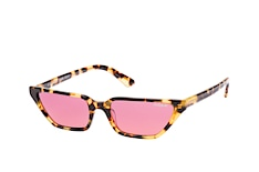 vogue-eyewear-gigi-hadid-vo-5235s-260520-butterfly-sonnenbrillen-havana