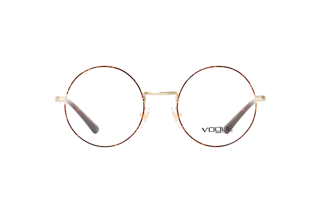 VOGUE Eyewear VO 4086 5078 perspective view