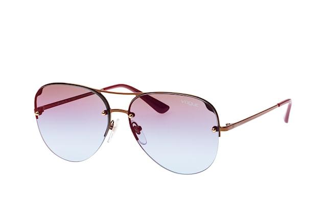 VOGUE Eyewear VO 4080S 5074H7