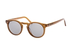 CO Optical Babo 2045 004 Marron / Gris vue en perpective Thumbnail