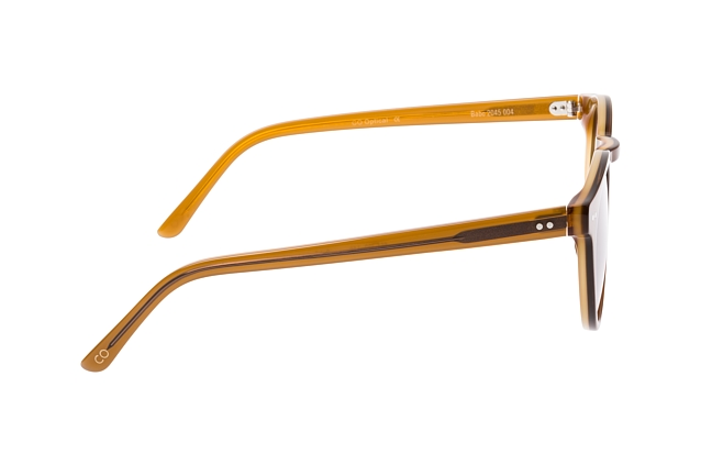 CO Optical Babo 2045 004 vue en perpective