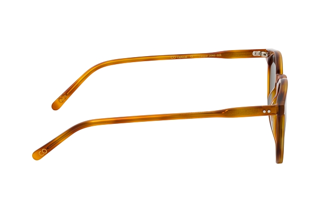 CO Optical Caspar 2060 006 perspective view
