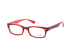 349c71ace7b Order Reading Glasses Online at Mister Spex UK