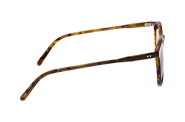 CO Optical Chino 3089 003 Perspektivenansicht