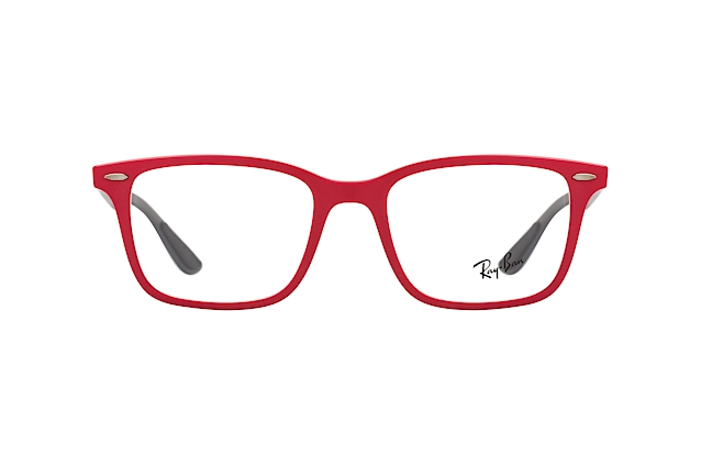 95ab8004001 ... Ray-Ban Liteforce RX 7144 5772. null perspective view  null perspective  view  null perspective view ...