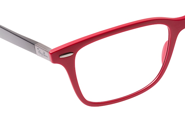 b82944e229d ... Ray-Ban Liteforce RX 7144 5772. null perspective view  null perspective  view  null perspective view  null perspective view