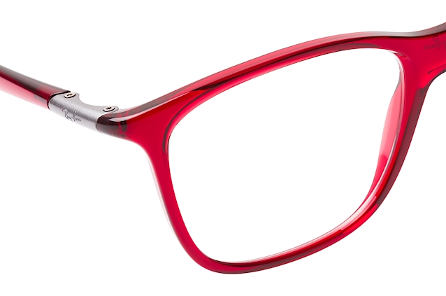 d2fe733d06 ... Glasses  Ray-Ban RX 7143 5773. null perspective view  null perspective  view  null perspective view  null perspective view