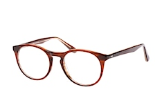 Mister Spex Collection Dahlke AC45 F liten