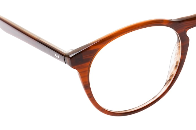 Mister Spex Collection Dahlke AC45 F perspektiv