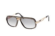 d23849a616130b Cazal Sonnenbrillen günstig online kaufen