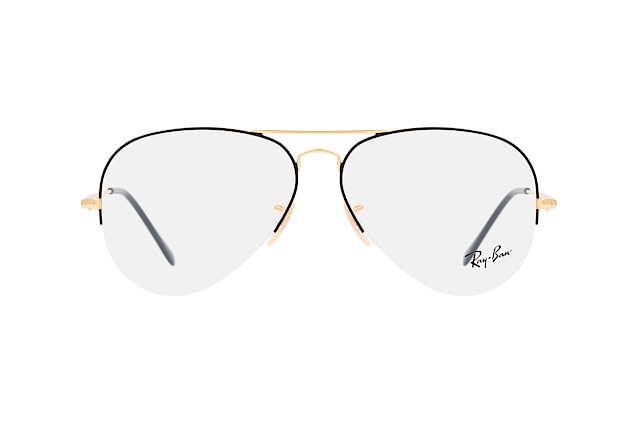 0593f463fa ... Glasses  Ray-Ban RX 6589 2946 large. null perspective view  null  perspective view  null perspective view ...