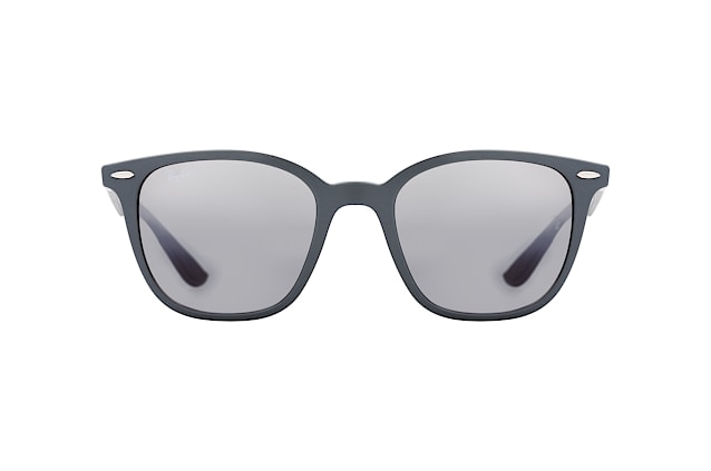 019fe78e67 ... Sunglasses  Ray-Ban RB 4297 6332 88. null perspective view  null  perspective view  null perspective view ...