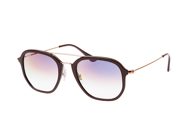 Ray-Ban RB 4273 6335/S5