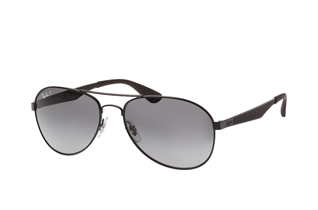 Ray-Ban RB 3549 002/T3 small
