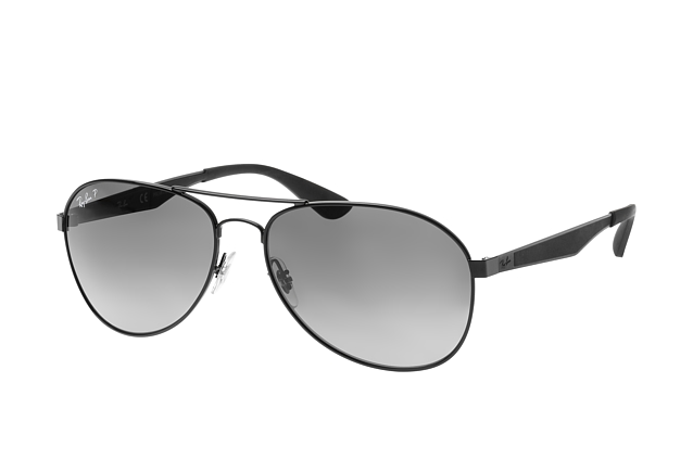 Ray-Ban RB 3549 002/T3 large