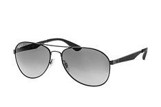 Ray-Ban RB 3549 002/T3 large petite