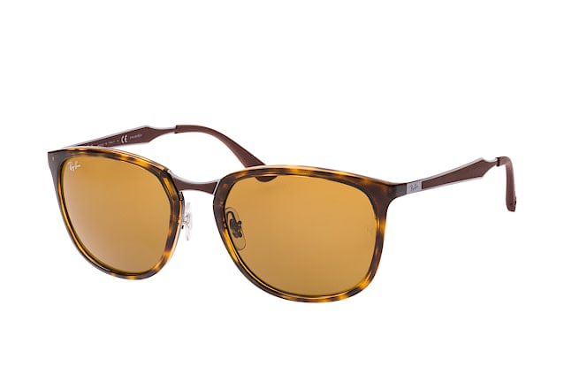 f28e17d31b ... Ray-Ban RB 4299 710 83. null perspective view ...