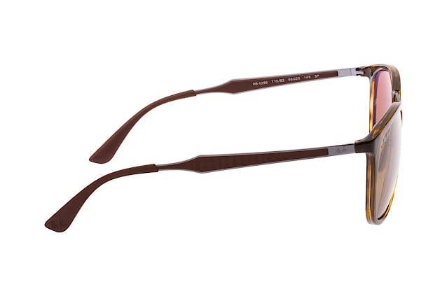 98ca624d63 ... Ray-Ban RB 4299 710 83. null perspective view  null perspective view ...
