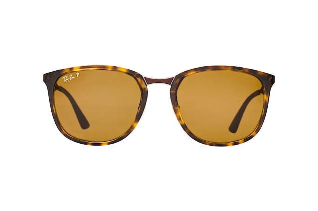 114ef1904f ... Ray-Ban RB 4299 710 83. null perspective view  null perspective view   null perspective view ...