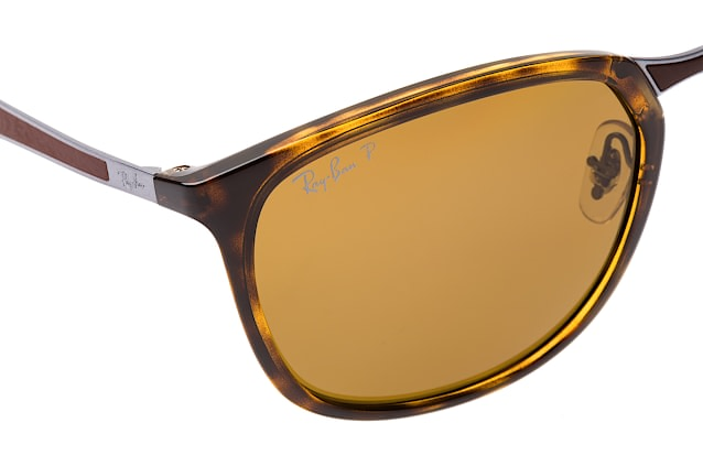 fad16549ce ... Ray-Ban RB 4299 710 83. null perspective view  null perspective view   null perspective view  null perspective view