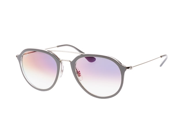 Ray-Ban RB 4253 6337/S5 L