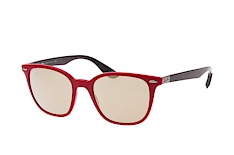 Ray-Ban RB 4297 6345/5A petite