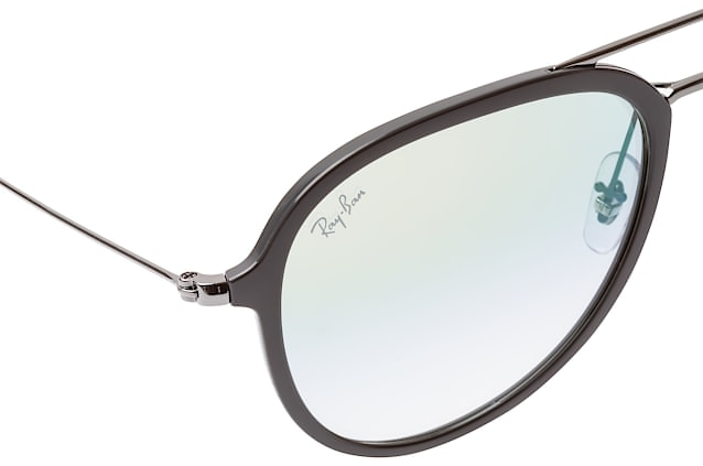 Ray-Ban RB 4298 6333/Y0 Vaste Gamme De Bon Marché De Nouveaux Styles Jeu Style De Mode fO67lXyiZ