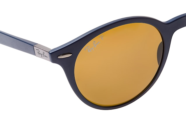 Ray-Ban RB 4296 6331/83 vista en perspectiva