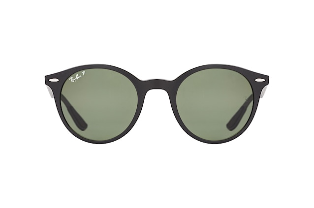 Ray-Ban RB 4296 601S/9A vista en perspectiva