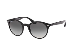 Ray-Ban RB 4296 601S/11 petite