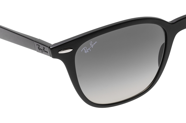 Ray-Ban RB 4297 601S/11 vista en perspectiva