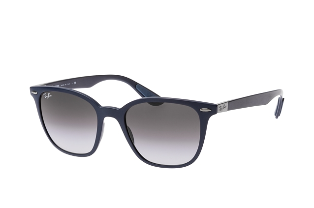 4276d264c4 ... Sunglasses  Ray-Ban RB 4297 6331 8G. null perspective view ...