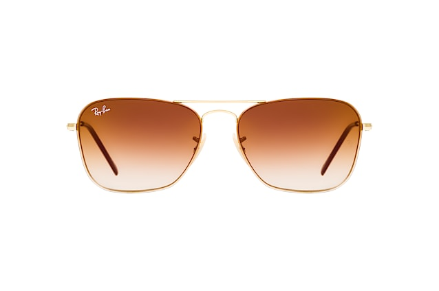 Ray-Ban RB 3603 001/S0