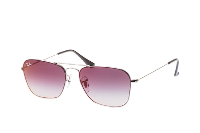 42bd856d0eb ... Ray-Ban RB 3603 003 U0. null perspective view ...