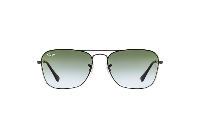 Ray-Ban RB 3603 002/T0