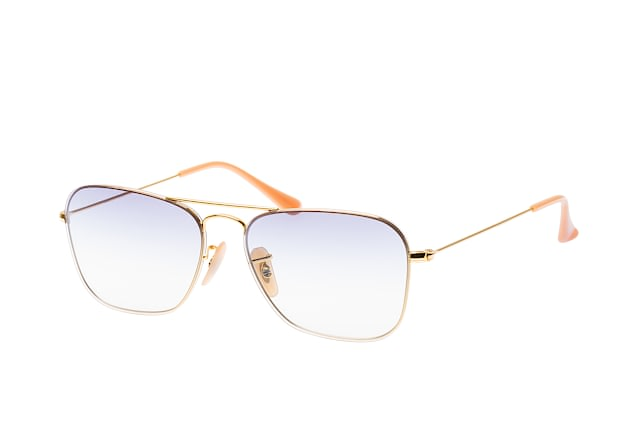 Ray-Ban RB 3603 001/19 excellent QyRBO