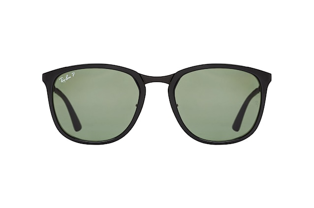 Ray-Ban RB 4299 601/9A