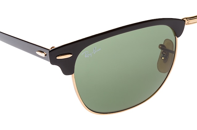 ab77e23ba24 ... Sunglasses  Ray-Ban RB 3716 187. null perspective view  null  perspective view  null perspective view  null perspective view