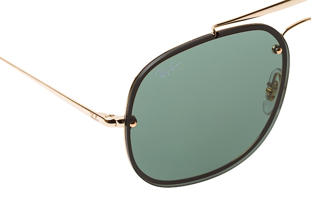 5d6c2a618a7 ... Sunglasses  Ray-Ban RB 3583N 9050 71. null perspective view  null  perspective view  null perspective view  null perspective view