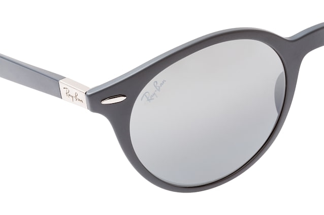 ... Ray-Ban RB 4296 6332 88 perspective view 410f10d0fc
