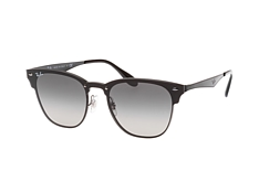 Ray-Ban Blaze RB 3576N 153/11 small small