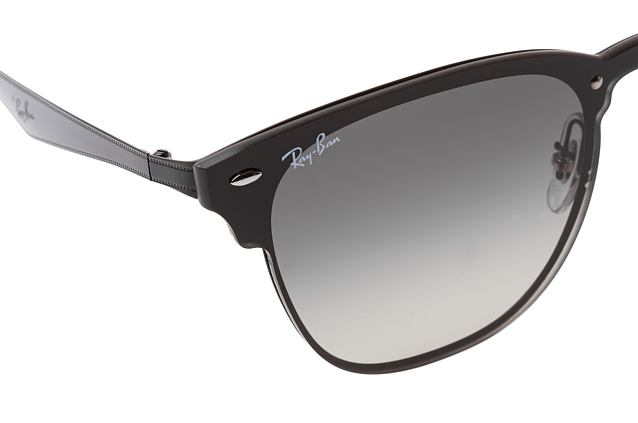 Ray-Ban Blaze RB 3576N 153/11 small perspective view