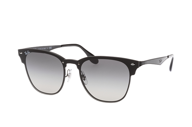 Ray-Ban Blaze RB 3576N 153/11 large perspective view