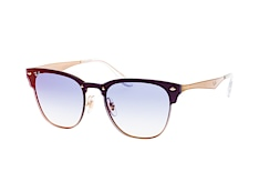 Ray-Ban Blaze RB 3576N 043/X0 small small