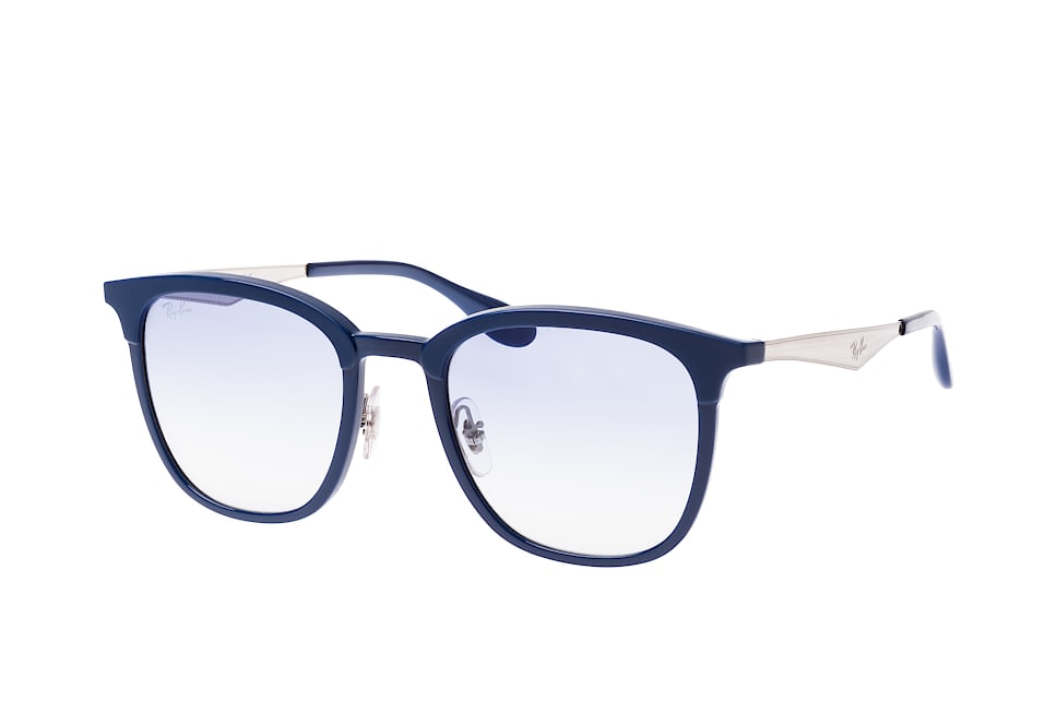 Ray Ban RB 4278 633619 5ReL7J9px