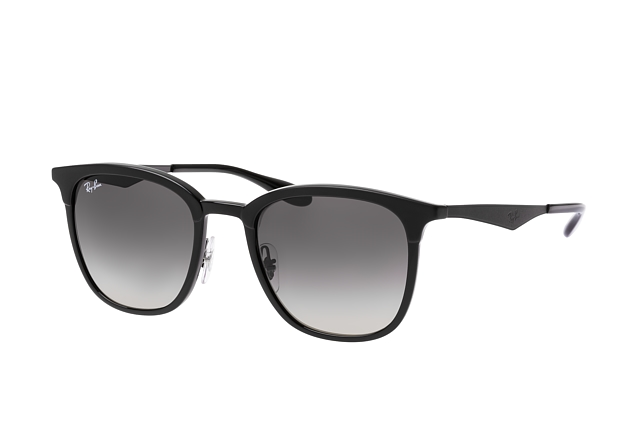 95c6fa1ce40 ... Ray-Ban RB 4278 6282 11. null perspective view ...