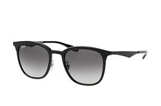 ray-ban-rb-4278-6282-11-square-sonnenbrillen-schwarz