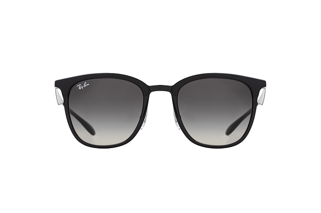 1b54001d9dd ... Ray-Ban RB 4278 6282 11. null perspective view  null perspective view   null perspective view ...